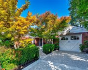 1638 NW Greenbrier Wy, Seattle image