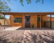 2507 N Walnut, Tucson image