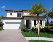 10306 Angel Oak Court, Orlando image