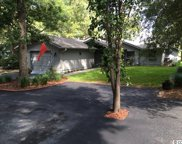991 Oakwood Lane, Myrtle Beach image