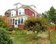 192 W Water St, Rockland image