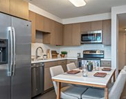 7000 Hawaii Kai Drive Unit 3903, Honolulu image