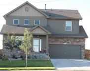 16535 East 102nd Place, Commerce City image