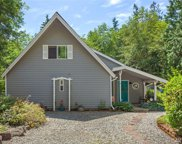 12316 106th St NW, Gig Harbor image