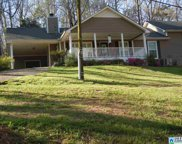 7097 Happy Hollow Rd, Trussville image