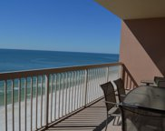 14825 Front Beach Road Unit 1210, Panama City Beach image