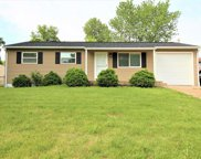 1 Jane, Maryland Heights image
