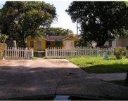 517 47th Street Unit #1, West Palm Beach image