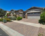 10202 E Bergeron Avenue, Mesa image