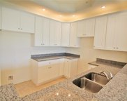 1806 Samantha Gayle WAY Unit 120, Cape Coral image