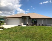 1511 SW 20th AVE, Cape Coral image