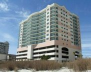 1903 S Ocean Boulevard Unit 12, North Myrtle Beach image