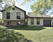 5409 W Shore Drive, Mchenry image