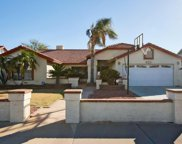 7625 W Sweetwater Avenue, Peoria image