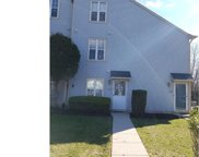 3205 Ramsbury Court, Mount Laurel image