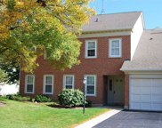 1412 Shore Court Unit D-2, Wheeling image