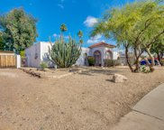 6530 E Sweetwater Avenue, Scottsdale image