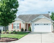 2045  Durand Road Unit #228, Fort Mill image