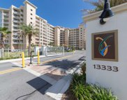 13333 Johnson Beach Rd. Unit 807, Perdido Key image