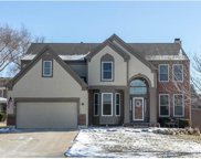 12900 W 125th, Overland Park image