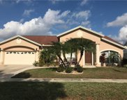 1403 Storington Avenue, Brandon image