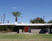6321 N 15th Street, Phoenix image