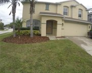13309 Sproston Point, Orlando image