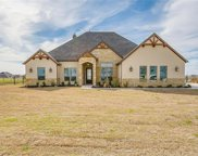8100 County Road 1231, Godley image