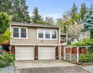 5458 17th Ave SW, Seattle image