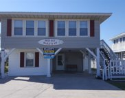 307 N 53rd ave, North Myrtle Beach image