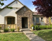 1635 Reiman Lane, Windsor image