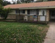 2439 CHATA, West Bloomfield Twp image