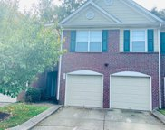 625 Heath Place, Smyrna image