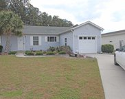 1008 Greencrest Court, Conway image