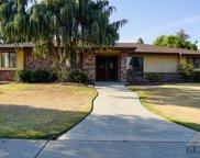 7160 Olive, Bakersfield image
