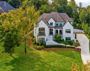 5 Crooked Stick Ln, Brentwood image