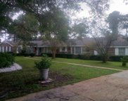 1680 Crooked Pine Dr., Myrtle Beach image