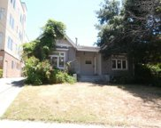 1507 Willow Ave, Burlingame image