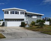 910 Aida, Indian Harbour Beach image
