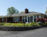 2802 Browns Ln, Louisville image