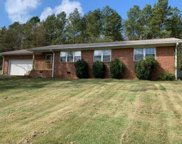 1644 County Rd 750, Athens image