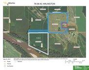24577 County Road 32 Lot 1 Unit Upper, Arlington image