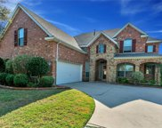 9720 Lacey Lane, Fort Worth image