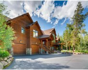 261 Kings Court, Silverthorne image