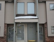 42680 LILLEY POINTE, Canton Twp image