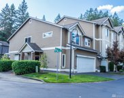 1064 215th Place SE, Bothell image