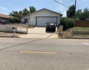 4331     Valle Vista Drive, Chino Hills image