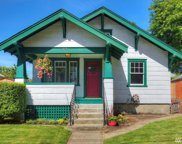 3008 S Washington St, Tacoma image