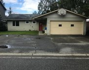 3710 Lynn Drive, Anchorage image