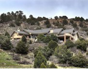 5133 Echo Valley Road, Larkspur image